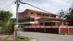 Chaguanas Commercial For Sale