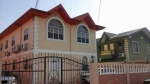 Charlieville Apartment for rent